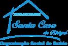Irmandade Santa Casa de Birigui - Organização Social de Saúde
