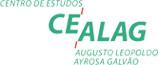 Selo de qualidade 'Programa Revitalização dos Hospitais Filantrópicos'