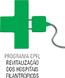 Selo de qualidade 'Centro de Estudos Augusto Leopoldo Ayrosa Galvão'
