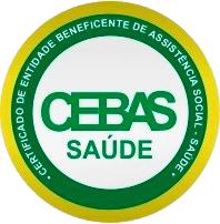 Certificado de Entidade Beneficente de Assistência Social na Área de Saúde (CEBAS)