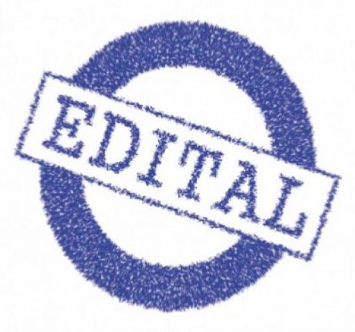 PROCESSO SELETIVO DE RESIDÊNCIA MÉDICA 2021 EDITAL N° 01/2021
